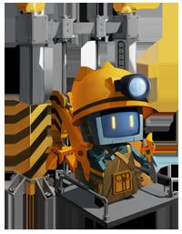 File:Brick character 7.png