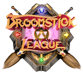 Broomstick League-logo.png