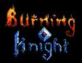 Burning Knight-logo.png
