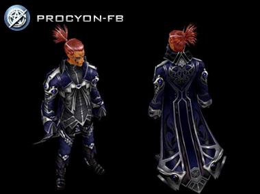 Costume Procyon FB M.jpg