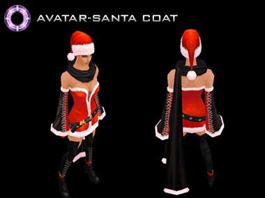 Costume SantaSet W.jpg