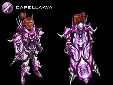 Costume Capella WA M.jpg