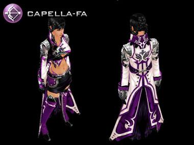 Costume Capella FA W.jpg