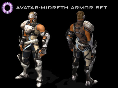 Preview Midreth Armor Set M.jpg