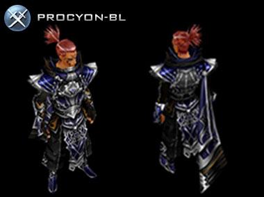 Costume Procyon BL M.jpg