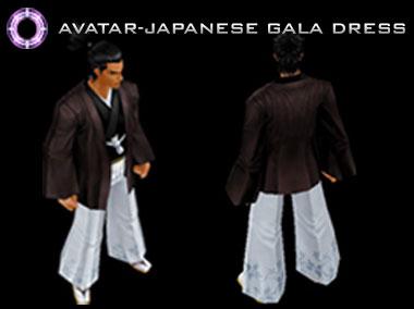 Japanese Gala Dress M.jpg
