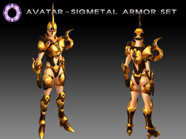 Preview SIG Armor W.jpg