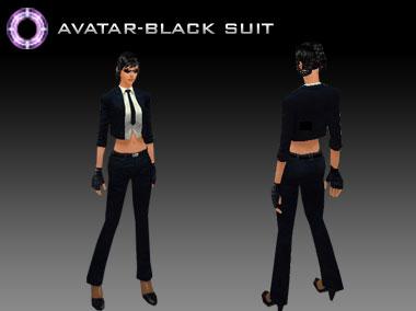 Pt avatar blacksuit w 1.jpg