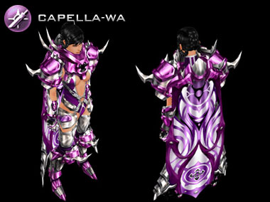 Costume Capella WA W.jpg
