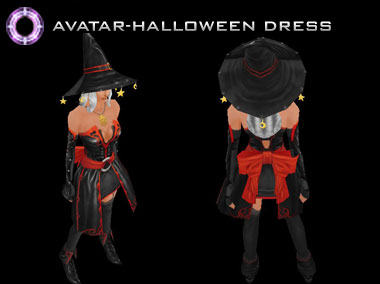 Halloweendressw.jpg