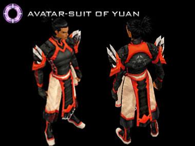 Costume Yuan M.jpg