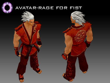 Costume Rage for Fists M.jpg