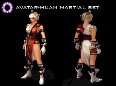 Preview Huan Martial Set W.jpg