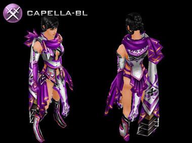 Costume Capella BL W.jpg