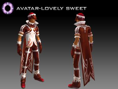 Costume Lovely Sweet (M).jpg