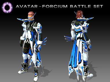 Costume Forcium Battle M.jpg