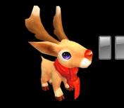 Rudolph1 t.jpg