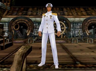 Naval Officer M.jpg