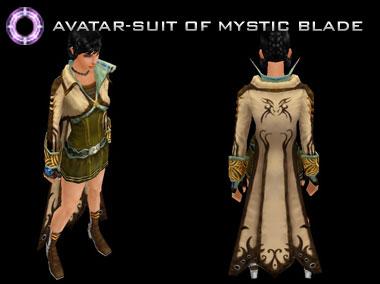 Costume Mystic Blade W.jpg