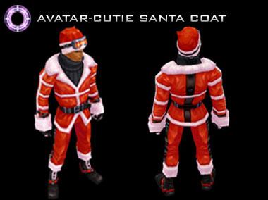 Costume CutieSantaSet M.jpg