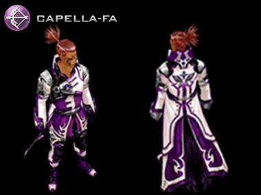 Costume Capella FA M.jpg