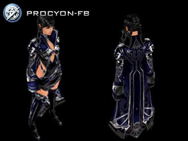 Costume Procyon FB W.jpg