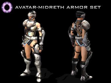 Preview Midreth Armor Set W.jpg