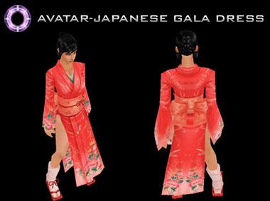 Japanese Gala Dress W.jpg
