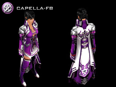 Costume Capella FB W.jpg
