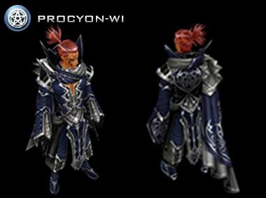 Costume Procyon WI M.jpg