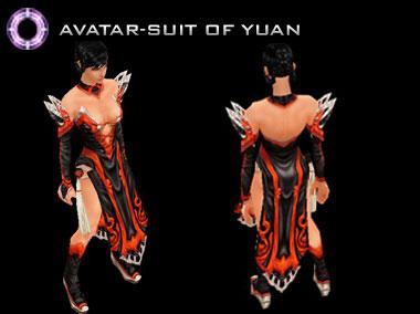 Costume Yuan W.jpg