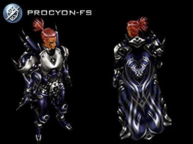 Costume Procyon FS M.jpg