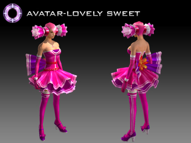 Costume Lovely Sweet (W).jpg