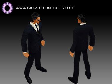 Pt avatar blacksuit m 1.jpg
