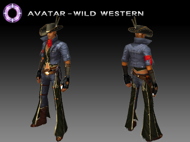 Costume WildWestern M.jpg