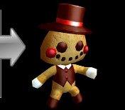 Cookie2 t.jpg