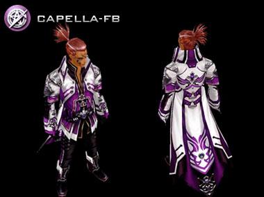 Costume Capella FB M.jpg