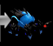 Giantbeetle2 t.jpg
