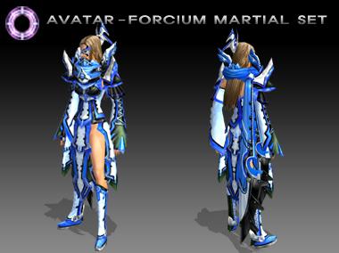 Costume Forcium Martial W.jpg
