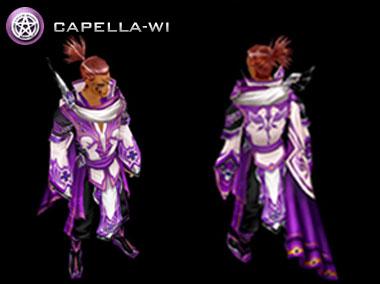 Costume Capella WI M.jpg