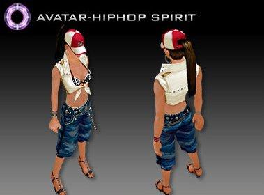Costume Hip Hop Spirit F.jpg