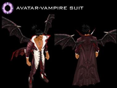 Vampirem.jpg