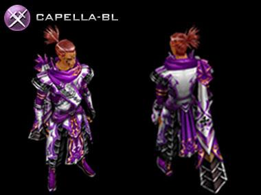 Costume Capella BL M.jpg