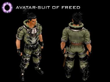 Costume Freed M.jpg