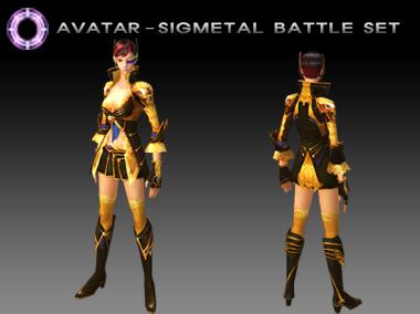 Preview SIG Battle W.jpg