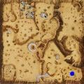 Lug Queen map.jpg