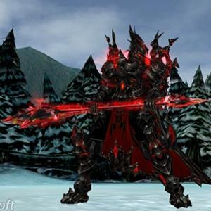 Warrior6.jpg