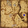 Archionis map.jpg