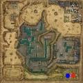 Auto Cannon-EX map.jpg