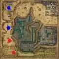 Mechape Archer map.jpg